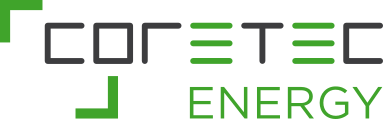 Coretec Energy