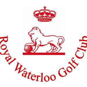 Golfclub van Waterloo