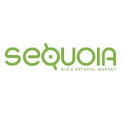 Sequoia Bio & Natural Market