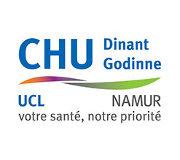 CHU Dinant: mise en service de l'unité de cogénération