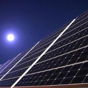 Une production d'électricité record en juin
