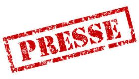Vu dans la Presse