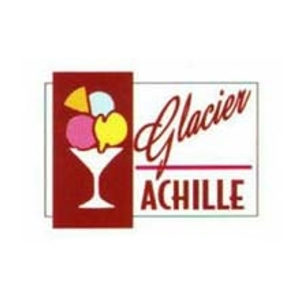 Ice cream producer Achille sprl