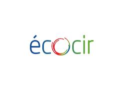 Coretec gaat naar de ECOCIR beurs