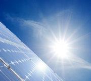 4 et 9 juin: journée de sensibilisation atour du photovoltaïque