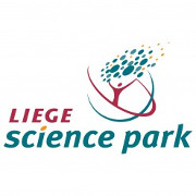 Extension du Parc Scientifique de Liège