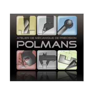 Polmans SA