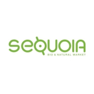 Sequoia Bio & Naturel Market