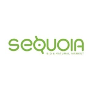 Sequoia Bio & Natural Market