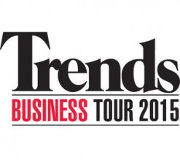 Trends Business Tour