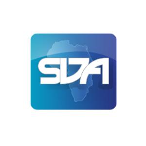 Groupe SDA