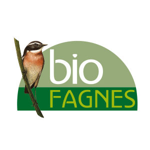 Bio Fagnes sprl