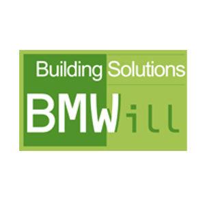BM Will Construct sprl