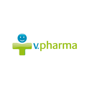 V.Pharma