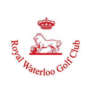 Golf de Waterloo