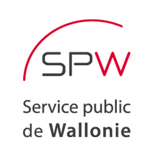Public Service of Wallonia