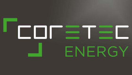 Gestion des certificats CO2 par Coretec Energy