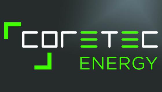 COVID-19 : Les marchés de l'énergie à la baisse