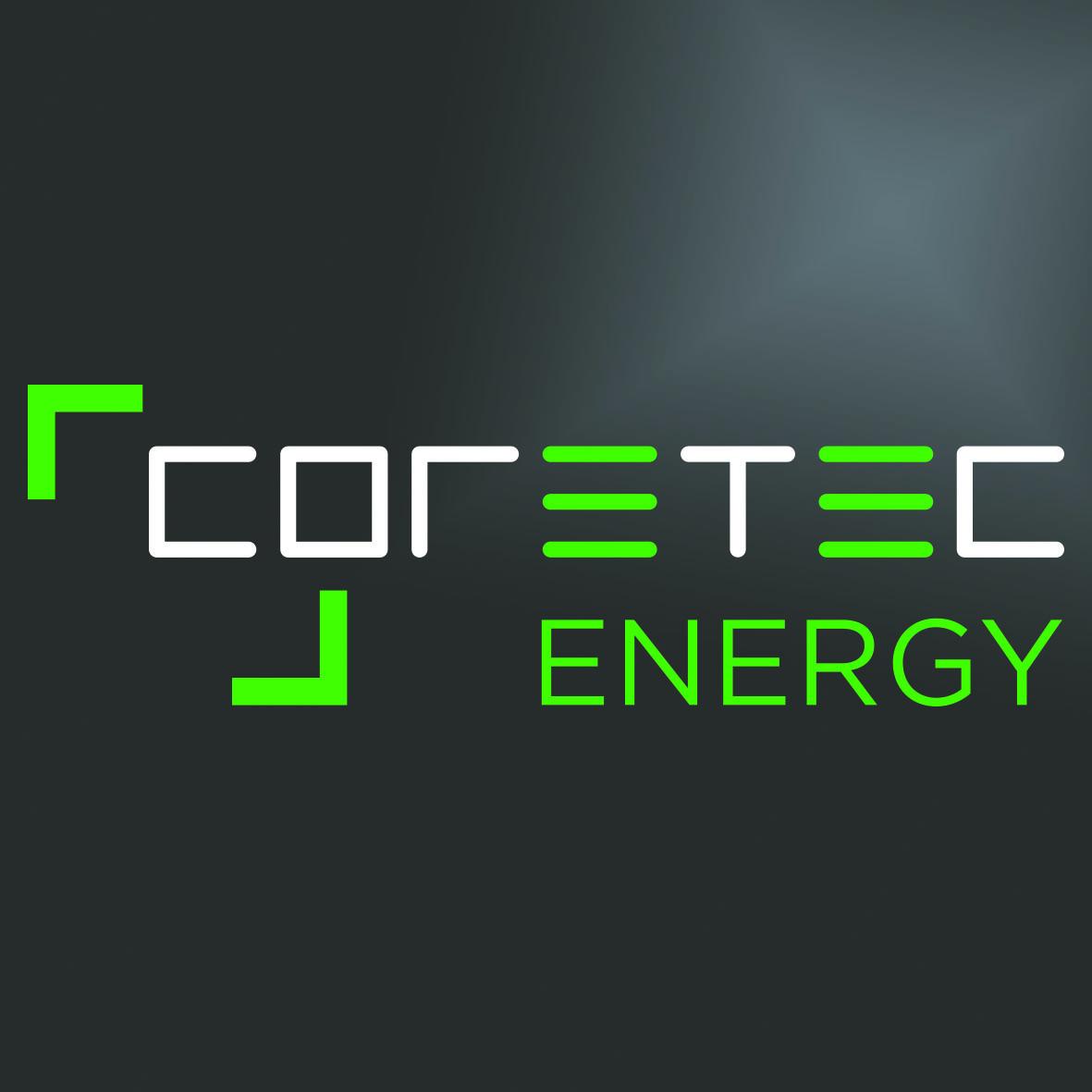 CO2-certificaten laten beheren door Coretec Energy