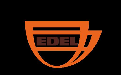 Strategische studie van de energieoriëntatie bij EDEL