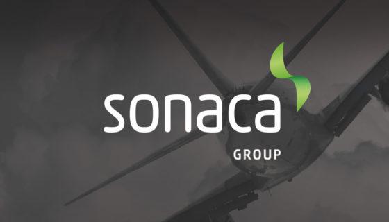 La société Sonaca fait confiance à Coretec Energy