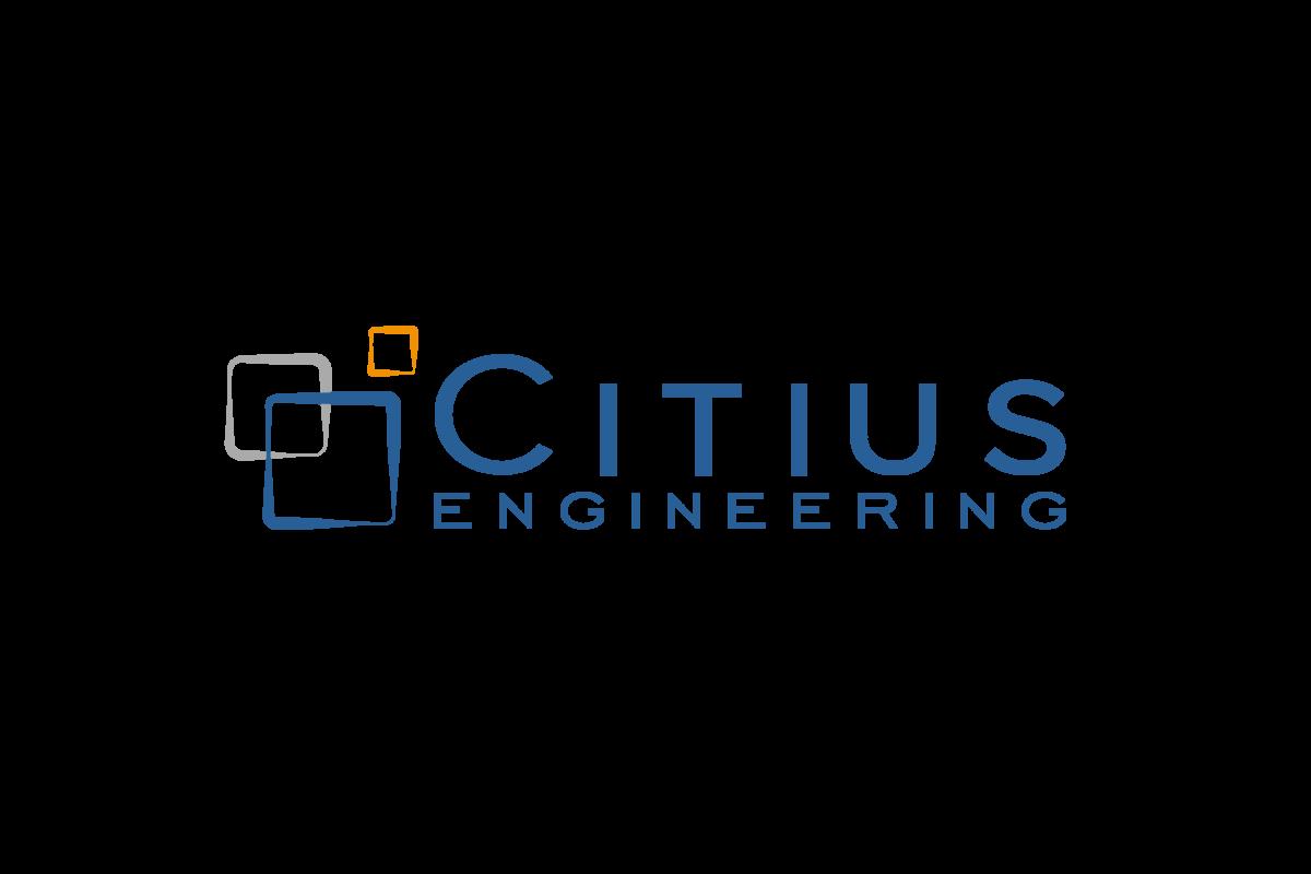 Installation photovoltaïque chez Citius Engineering