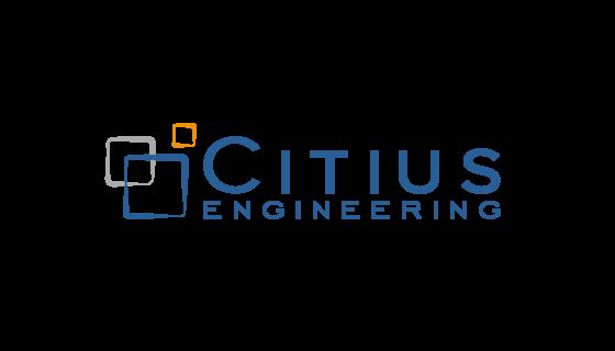 Fotovoltaïsche installatie bij Citius Engineering