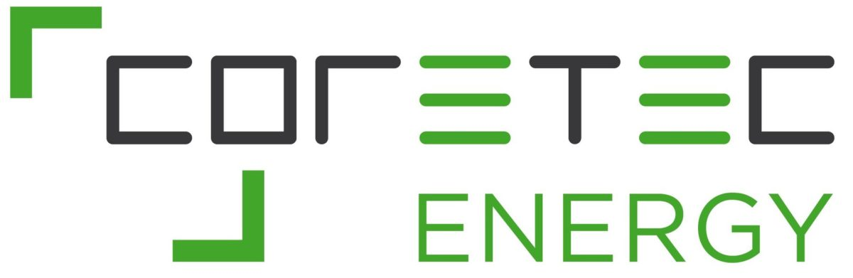 Gestion des certificats CO2 par Coretec Energy