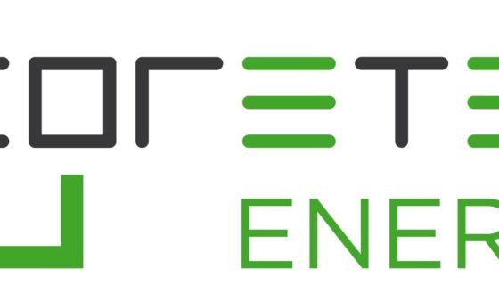 CO2-certificaten laten beheren door Coretec Energy