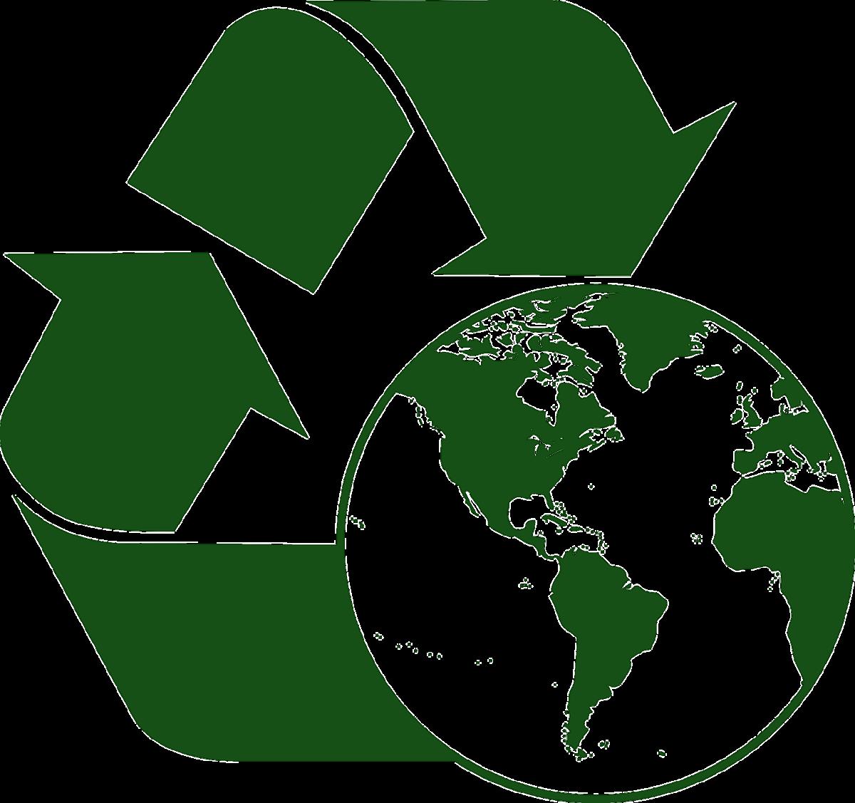 Coretec Energy présélectionné pour le marché public « fourniture de chaleur verte à l'UCL »