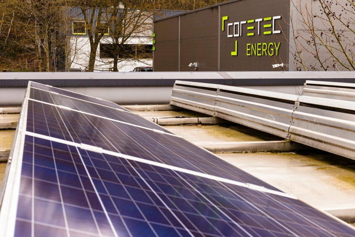 Comment gérer le surplus d'énergie produit pas mon installation photovoltaïque?
