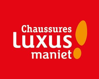 Gestion des contrats d'énergie pour le groupe Maniet Luxus